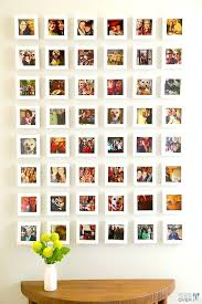 frame ideas picture frames ideas idea wall frame homemade picture frame ideas
