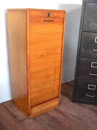 de bureau rideau 3 avec en bois a vendre mzaol com et meubles