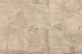 textured wall wall texture designs wall paint textures design great bedroom