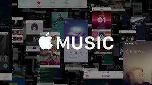 apple music apple music is getting a visual overhaul popular science