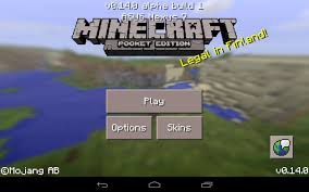 how to write on paper in minecraft absolutely everything coming to minecraft pocket edition in mcpe minecraft