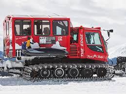 winter activities keystone ski resort