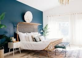 chambre image tendance papier peint pour chambre adulte idées décoration intérieure