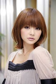 kawaii hairstyles no bangs 14 best women hairstyle for asian images on pinterest hairstyle