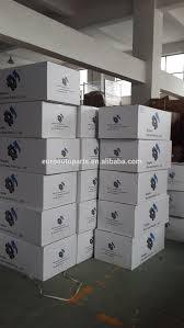 volvo truck auto parts volvo truck door lock 1072474 rh 1072475 lh model f10 12 16 buy