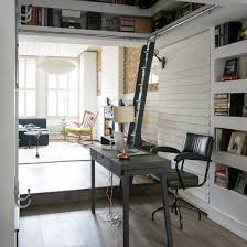 Small Home Office Design Ideas Ideal Home - Designing a home office