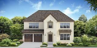 the eliot settlers ridge floor plans white house new homes
