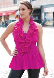 Plus Size Clothes For Girls Designer Plus Size Clothing For Special Events