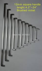 online buy wholesale stainless steel door handle from china