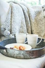 Cosy 484 Best Cosy Winter Home Images On Pinterest Cosy Winter