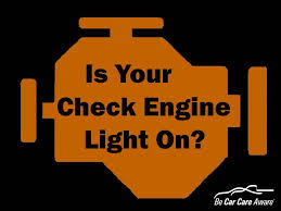 Check Engine Light Oil Change Is Your Check Engine Light On Don U0027t Ignore It Be Car Care