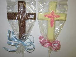 religious party favors 14 best religious party favors images on boutique bows