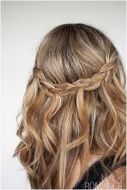 plait hairstyles straight hairstyles with plaits affordable u2013 wodip com