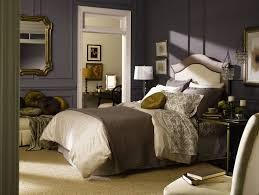 Inexpensive Queen Bedroom Set Bedroom Ideas For Your Cheap Queen Bedroom Sets Design Purple