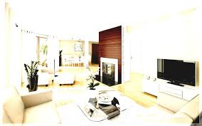 interior of luxury homes staging a luxury home don t forget these things white orchid