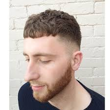 mens regular haircuts best 60 cool hairstyles and haircuts for boys and men atoz hairstyles