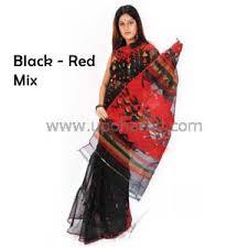 jamdani sharee bangladeshi online gift shop dhakai jamdani sharee bouquet and