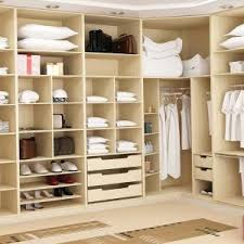 Home Depot Design Your Own Closet Bedroom Awesome Home Depot Closets For Modern Bedroom Decorating