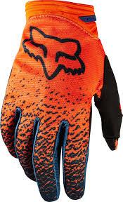 youth girls motocross gear fox racing youth girls dirtpaw gloves 2018 mx motocross dirt