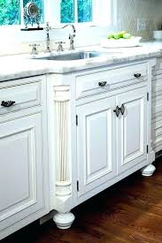 country kitchen sink ideas country kitchen sink localsearchmarketing me