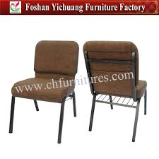 Cheap Theater Chairs List Manufacturers Of Cheap Theater Chairs Buy Cheap Theater