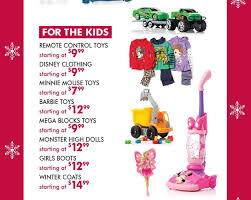 best black friday deals kids burlington coat factory black friday 2013 ad find the best