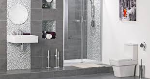 bathroom wall tile design ideas bathroom wall tiles design ideas home interior decorating