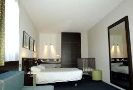 chambre kyriad hôtel kyriad orly aeroport athis mons à athis mons à partir de 15