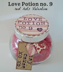 9 diy valentine ideas home decor crafts u0026 gifts