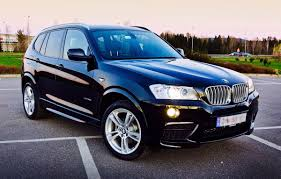 bmw x3 335i 2014 bmw x3 xdrive35i startup exhaust and in depth review