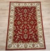 red and terracotta rugs all available online fantastic rugs