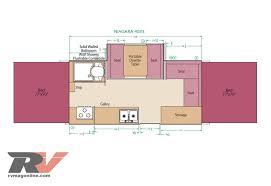 rockwood tent trailer floor plans carpet vidalondon