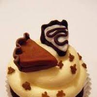 thanksgiving cupcake decorating ideas themontecristos