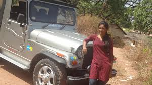 kerala jeep scms cochin taught me that if you excel in something you would