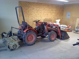 what are high hours for a kubota tractor orangetractortalks