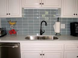kitchen backsplash tin moroccan tiles kitchen backsplash kitchen backsplash tiles