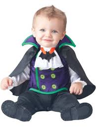 costumes for baby boy incharacter baby boy s count cutie vire costume