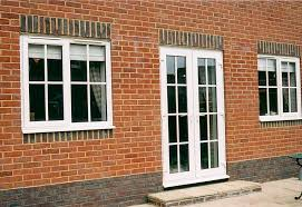 French Security Doors - catalogue for doors french high security manor windows windows