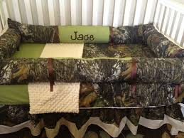 Camouflage Crib Bedding Sets Camo Crib Bedding Sets Mobiles Home Inspirations Design Camo