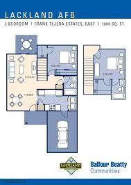 charleston afb housing floor plans astonishing charleston afb housing floor plans contemporary