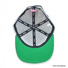caps selber designen snapback caps