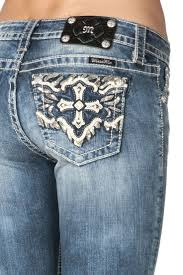 100 best missme jeans images on pinterest miss mes cut jeans