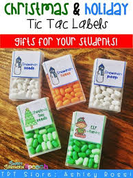 515 best gifts to make images on pinterest candies teacher