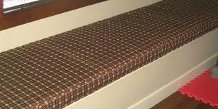beautiful bench seat cushions indoor gallery amazing design