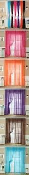 best 25 door window curtains ideas on pinterest door curtains