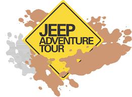 jeep adventure logo viagens de trem thg turismo home