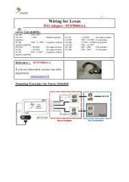 autodata wiring diagrams wiring diagram and schematics