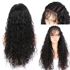 10 aliexpress full human wigs blackhairclub com
