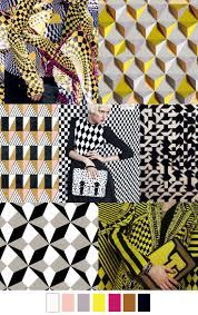 342 best geometric patterns images on pinterest design patterns