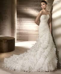 robe de mari e reims robes de mariée reims mariage toulouse